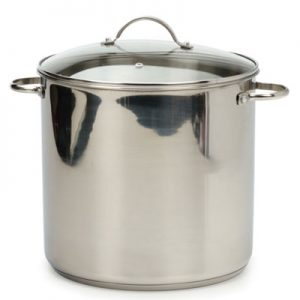 bakeware cookware
