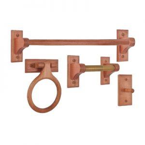 bathroom fixtures accessories