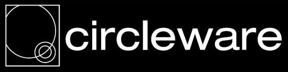 circleware logo