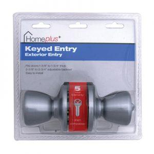 door locks accessories