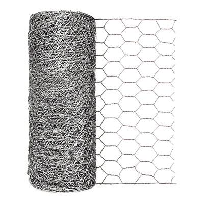 wire nettings