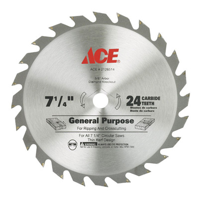 cutting tools blades