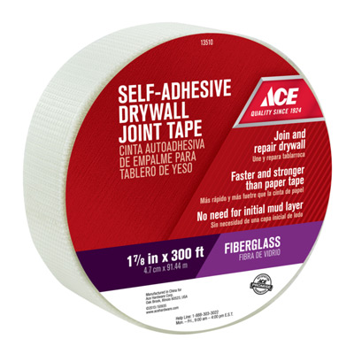 joint-tape