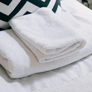 bedroom-and-bathroom-linen