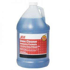 commercial-cleaning-products