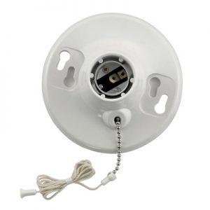 lamp-holders