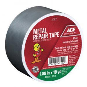 metal-repair-tapes