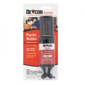 plastic-welder