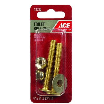 toilet-seat-bolts-and-hinges