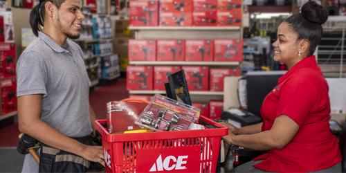 Hofius-Hardware-Store-Belize